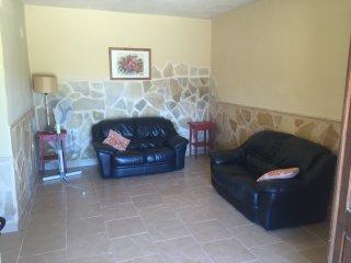 Casa Myriad, Pinoso
