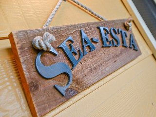 SA Holiday House: 'Sea-esta' - Family and Pet Friendly, Goolwa