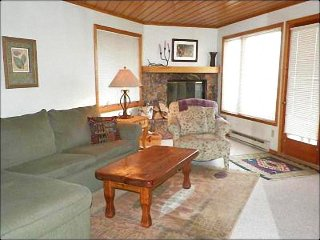 Newly Upgraded Condo - Magnificent Views (1373), Crested Butte