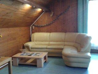 Location Gîte meublé 6 personnes Hautes Pyrénées, Argeles-Gazost