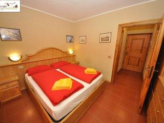 Appartamento Giumel, Livigno