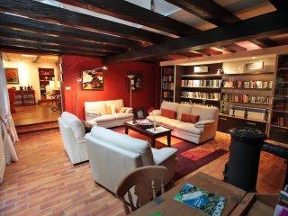 Maison grand confort 4 chambres 4 SDB