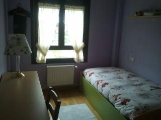 Pequeno (2 camas)