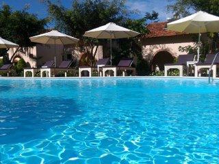 Diadem - HongBin Resort 2