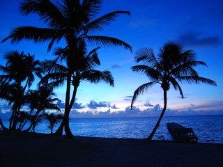 Private Cabana on the Beach-NEW LISTING, San Pedro