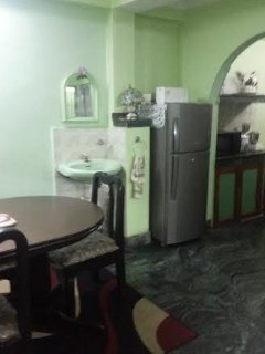 Budget Serviced  Apartment at  New Baneshwor,, Katmandú