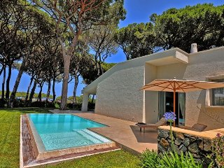 Luxury Villa Teodora with private pool, Punta Ala