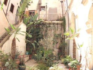 Ortigia - Casa Matilda