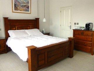 Rooms36 (Room 2), Keswick