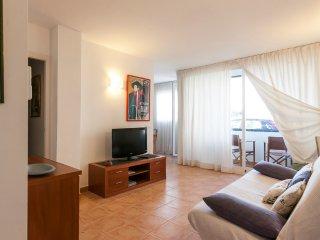 Apartamento Ciutadella de Menorca cerca del puerto