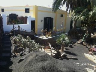 La Finca Uga® El Palmeral