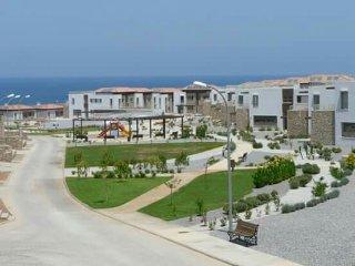 Apartments Sweet Water Bay., Tatlisu