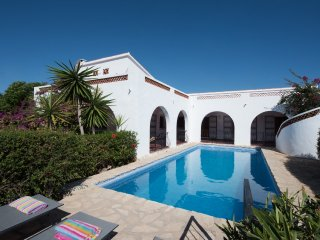 Finca El Hogar, 10% DISCOUNT ON ANY AVAILABLE WEEKS 2017, L'Alfas del Pi