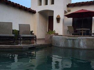 Location, Location, Location - Stunning House W/ Private Pool!, La Quinta