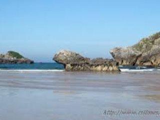 Celorio Praia