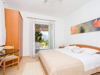 Apartments & Rooms Jokovic- Double Room