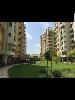 Royal orchid 3 bhk lake end suite, Udaipur