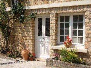 Toulouse-Lautrec Apartment, Sarlat-la-Caneda