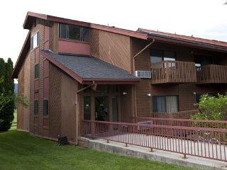Stoneridge Resort, Blanchard