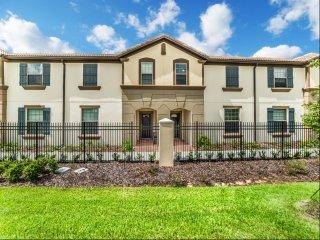 Splendid Windsor Home