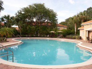 Townhome with Community Pool ~ RA91143, Kissimmee