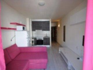 Vista Marina Studio Apartment, Los Cristianos