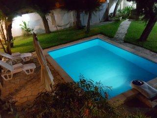 Casalabate villa con piscina, Lecce