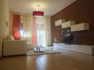 Appartamento strategico per tutte le esigenze., San Giovanni la Punta