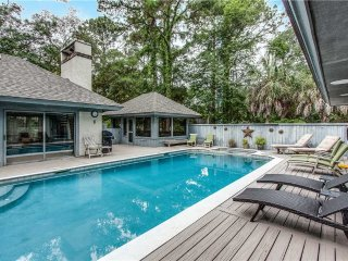 97 South Sea Pines Drive