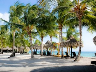 BeachApartment Cadaques Caribe