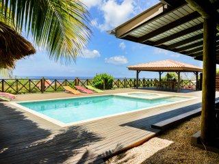 Bonaire Vacation rentals in Kralendijk,