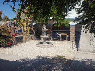 Casa on Revolucion, La Paz