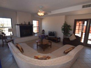 El Dorado Ranch - Casa Royal mountain side House