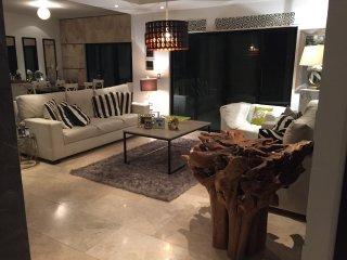 Torreon Villa-Casa en Torreón para renta por hab-