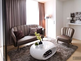 GowithOh - 20950 - Apartment for 2 people in Berlin's trendy district Mitte - Berlin, Berlim