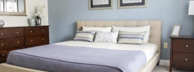 Furnished 2-Bedroom Apartment at Littleton Rd & Princeton Way Westford