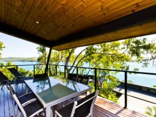 Apartment 5 Shorelines On Hamilton Island, Isla de Hamilton