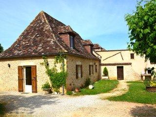 Menuse, Saint-Félix-de-Reillac-et-Mortemart
