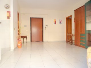 Appartamento Casa Vacanza, Rossano