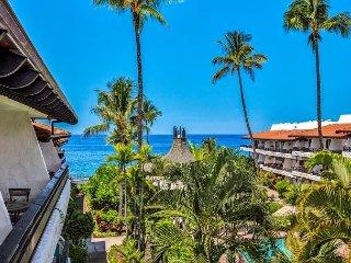 Casa de Emdeko 306, Kailua-Kona