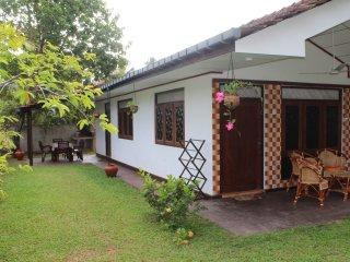 Ferienhaus Beruwala