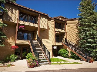 La Casa 6 (***********), Steamboat Springs