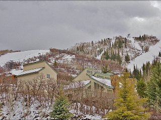 Ski Trail Home - 2455 - PowderDayz Chalet (***********)