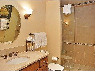 Ultimate Resort Location - Brand New 11/2008 - Spacious Floorplan, Mountain View (9951), Steamboat Springs