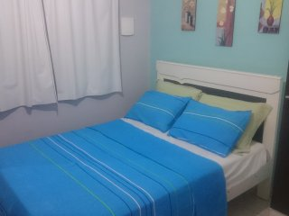 Guesthouse 3 unidades com acesso independente kit1, Cabo Frio