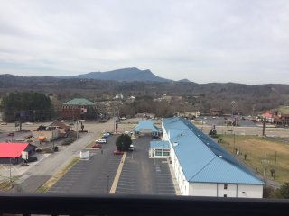 Mountain View Condos - Unit 1604, Pigeon Forge