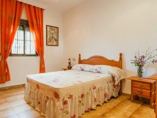 Confortable suite en casa compartida , Hostal, Los Caños de Meca