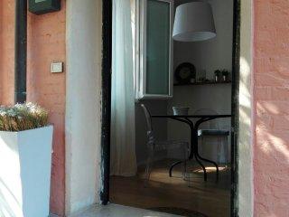 Tupertu appartamento turistico, Bolonia