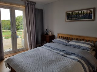 Beautiful fully equipped Apartment, Davidstow