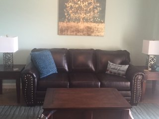 Unit 2503 - Mountain View Condos, Pigeon Forge